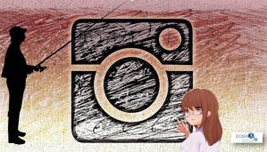 Follow-Unfollow ¿una estrategia para crecer en Instagram?