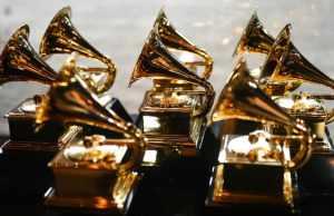 Los nominados a artista revelación del Grammy Latino
