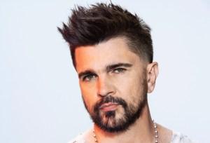 Juanes se unió a la lista de artistas que cantarán en el Venezuela Aid Live