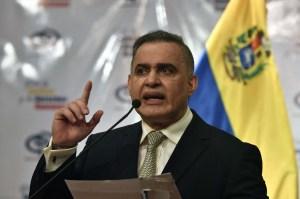 Ministerio Público de Maduro emitió citación para Juan Guaidó por presunto intento de golpe de Estado