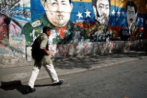 La inestabilidad de Venezuela ahuyenta la inversión de las empresas españolas