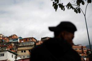 El Faes castiga a críticos de Maduro en el barrio José Félix Ribas de Petare (fotos)
