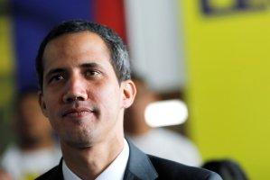 Embajador de Maduro niega que Japón haya reconocido a Guaidó como presidente