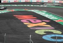¿A paso de vencedores? López Obrador pone en duda al Gran Premio de Fórmula Uno en México