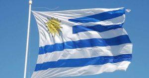 Uruguay envió medicinas para asistir a sus ciudadanos enfermos en Venezuela