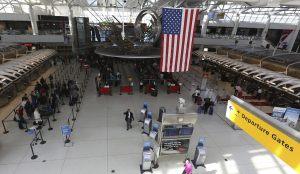 Nueva York anunció inversión millonaria de aerolíneas para mejorar el JFK