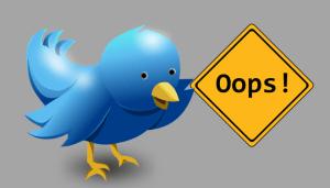 ¿Podremos editar los tweets?, Aura L. López de Ramos