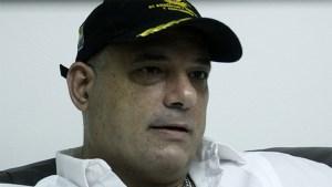Juan José Hassan: la hallaca es de origen venezolano