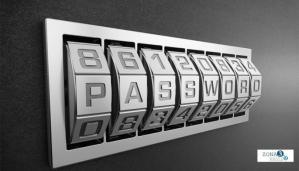 Novedades Google – Password Checkup, por Víctor Ramos
