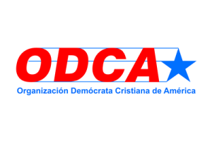 Odca advierte que régimen de maduro da pasos para consolidar una dictadura totalitaria en Venezuela