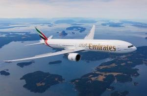 """Emirates descarta compras: """"Con socios es más difícil tomar decisiones"""""""