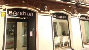 Barehua, un concepto artesanal venezolano con un toque francés en Madrid