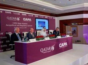 IATA: Proteccionismo continúa afectando a industria aérea