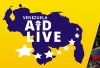 Venezuela Aid Live: Conoce al equipo detrás del concierto benéfico a favor de la ayuda humanitaria