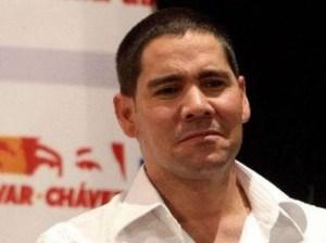 ¿Se está volteando? Winston Vallenilla criticó organización de conciertos en la frontera