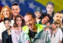 Venezuela Aid Live: Lista completa de artistas que se presentarán en el concierto