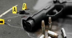 Dos presos y cuatro solicitados por muerte de adolescente en ruleta rusa