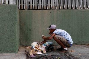 Yemen, Siria y Venezuela, prioridades humanitarias para la ONU en 2020