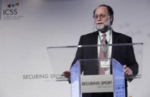 China explica que no dio visa a Hausmann porque Guaidó no ha sido electo presidente
