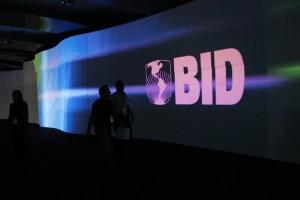 Estados Unidos hace valer su peso en el BID y lidera cancelación de la asamblea anual en China