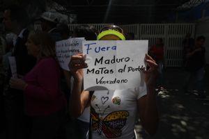 Más del 90% de los anticonvulsivos están escasos en Venezuela
