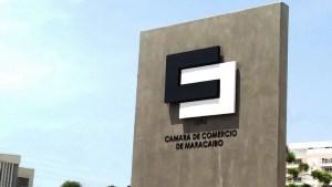 Cámara de Comercio de Maracaibo: 65% de las empresas califica como desfavorable su nivel de actividad económica actual
