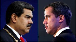 Adelanto de elecciones, la carta del régimen de Maduro para dividir y presionar con el diálogo