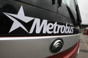 Metrobús mantiene activadas rutas de contingencia por suspensión de servicio Metro de Caracas #23Jul