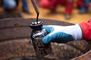 El petróleo venezolano cierra a la baja este viernes