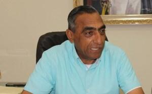 Bloque Parlamentario del Zulia y diputados del CLEZ rechazan amenazas contra alcalde Alenis Guerrero