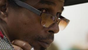 Régimen cubano libera al corresponsal de ABC en La Habana tras más de un día detenido