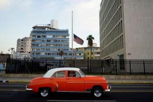 Estados Unidos anuncia restricciones a viajes y remesas a Cuba