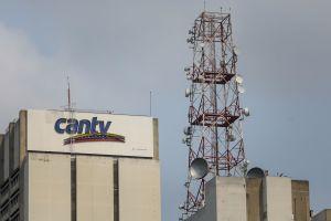 ¿Qué se trae entre manos el régimen de Maduro con Cantv y Huawei?