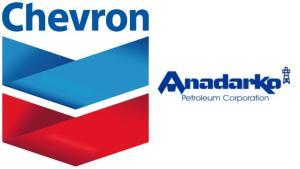 Chevron anuncia acuerdo para adquirir Anadarko por 50 mil millones de dólares