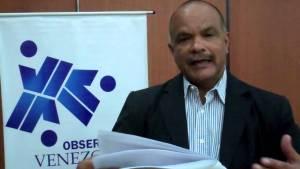 Humberto Prado responsabiliza a Iris Varela por la tragedia en calabozos de Acarigua