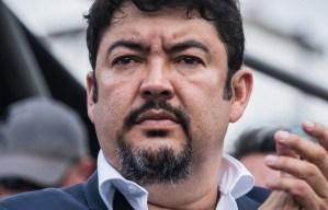 A 150 días de la detención de Roberto Marrero: Es víctima de un secuestro judicial