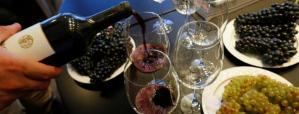 Producción mundial de vinos se recuperó en 2018, desde mínimos de 60 años