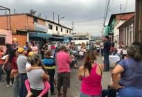 Diputado Antequera asegura la conformación de 500 comités por la Ayuda y Libertad en Barquisimeto