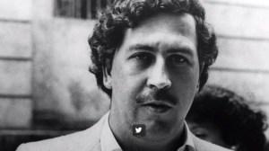 ¿Quién mató a Pablo Escobar? Estas teorías intentan explicarlo