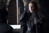 Actriz de Game of Thrones pensó en quitarse la vida por críticas a su papel