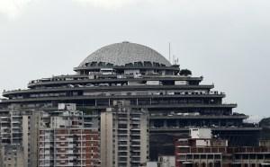 Foro Penal contabilizó 275 presos políticos en Venezuela