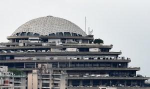 En Venezuela se contabilizan al menos 260 presos políticos, según Foro Penal
