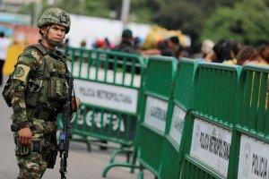 ONU pide a Colombia, Ecuador y Brasil mantener fronteras abiertas tras restricciones de Perú a venezolanos