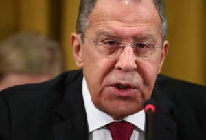 Rusia ve necesaria una reunión con países europeos para discutir el futuro del acuerdo nuclear con Irán