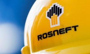 Rosneft anunció el cese definitivo de sus operaciones petroleras en Venezuela
