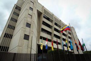 TSJ de Maduro ordenó pase a juicio de Roberto Marrero y Juan Antonio Planchart