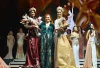 Inicia convocatoria para el certamen Reina del Cacao Venezolano