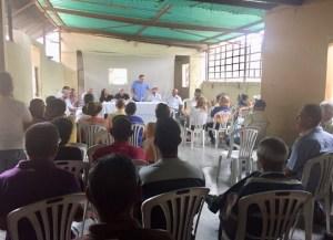 Negal Morales condena acoso contra Edgar Zambrano: Seguimos luchando por el cambio