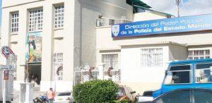 Por tres mil dólares, dos policías asesinaron a tres hombres en Mérida