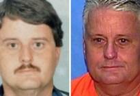 Ejecuta a un asesino en serie quien mató y violó a al menos ocho mujeres en Florida